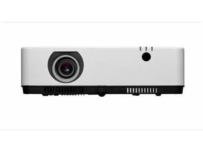 CA4202W-高品质教育投影机