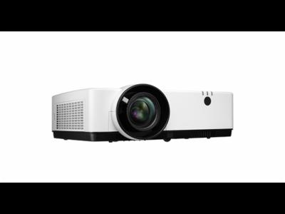 CA4200U-高品質教育投影機
