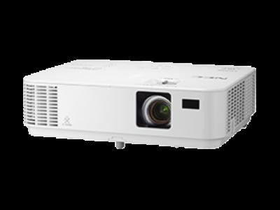 CR3115-便携式商务投影机
