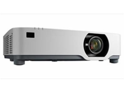CG6500WL-全新高清液晶商务投影机