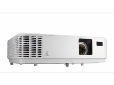 CR3117X-便携式商务投影机
