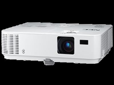 V303H+-全高清家庭影院投影機