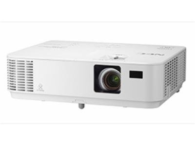 CR3030H-全高清家庭娛樂投影機