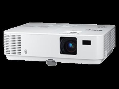 CD3105H-全高清家庭影院投影机