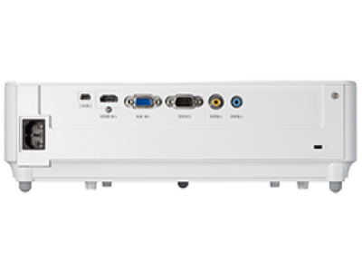 CD1010H-全高清家庭影院投影机