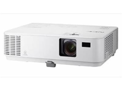 CD3100H-全高清家庭影院投影机