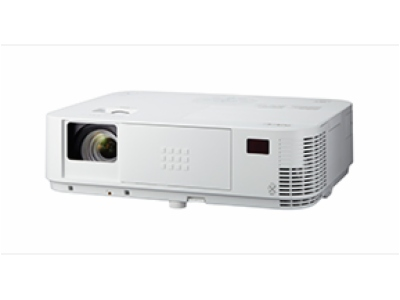 M323H+-高清家庭影院磁感投影机