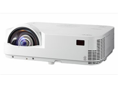 M353HS+-全高清家庭影院投影机,超短距离大画面
