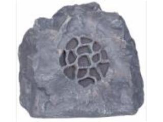 ES-803-仿真石头音箱