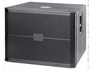 SRX-728-專業超低音音箱