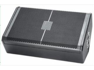 SRX-712M-专业音箱-返听