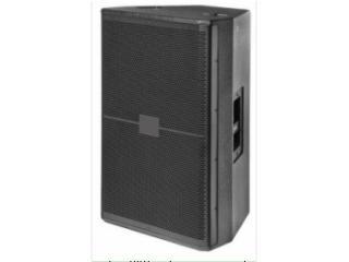 SRX-715-专业音箱-户外演出音响