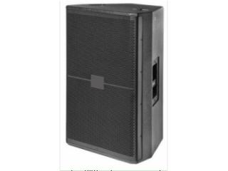 SRX-715-專業音箱-戶外演出音響