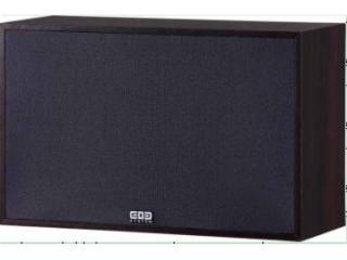 ES-306-壁挂音箱-木质