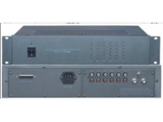 EM-6000-同聲傳譯主機