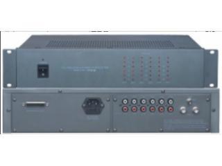 EM-6000-同声传译主机