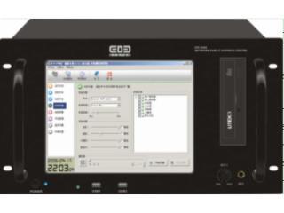 EIP-2000-IP網絡廣播控制中心