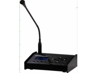 EK-3856-遠程尋呼話筒
