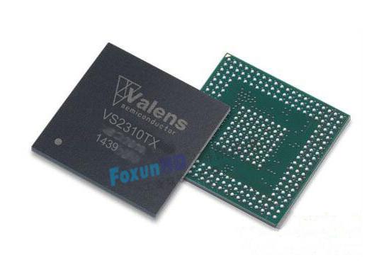 FoxunHD精选HDMI2.0 HDBaseT 4K延长器