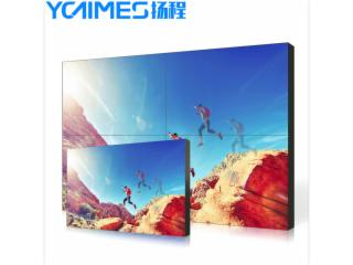 YC4646;YC4655-扬程三星46、55寸拼接屏幕电视墙工业级LED显示展厅建设专用屏监控显示器