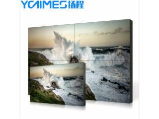 YC4649;YC4655-扬程LG49/55英寸液晶拼接屏led高清显示器安防监控大屏会议电视墙