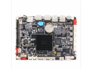 IoT3288E TF板-IoT3288E TF板 人工智能主板