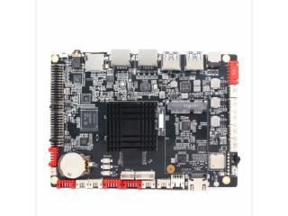 IoT3399E_TF_V3.0(4+16G)-IoT3399E_TF_V3.0(4+16G) 人工智能主板