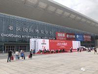 夢派集團,中國教育裝備之大成者也