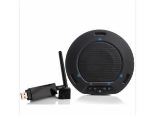 USB I-32W-會議全向麥
