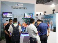 【會后報道】第76屆中國教育裝備展示會圓滿落幕