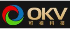 可視OKV