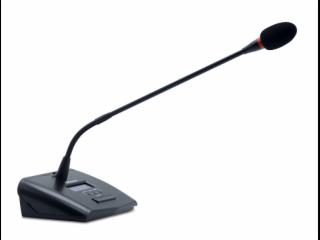 VA-810D-无线代表单元(带视像跟踪)