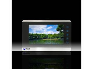 VST-F17-韋森特VST-F17可視室內分機
