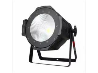 35412-邁思燈光100wcob面光燈 100wcob帕燈