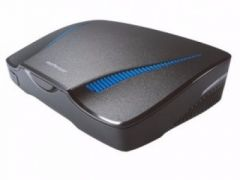 AWIND奇机WIPG2000S商用无线投影网关