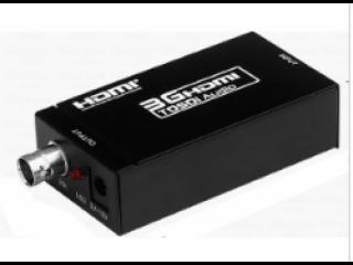 CHS2-AVhomes HDMI TO SDI 转换器