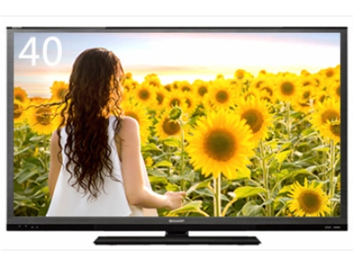 LCD-40NX160AH-商务用液晶电视