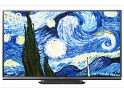 LCD-60NX265AH-商务用液晶电视