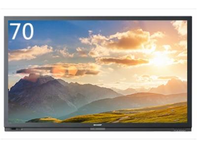 LCD-70X6600A-商务用液晶电视