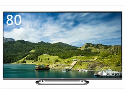 LCD-80LX850A-商务用液晶电视