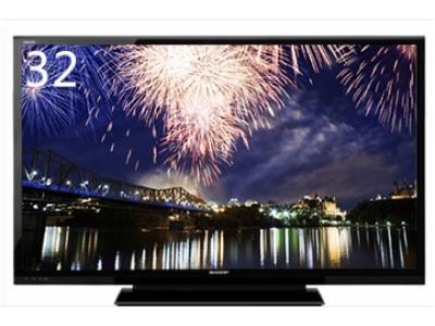 LCD-32NX230AH-商务用液晶电视