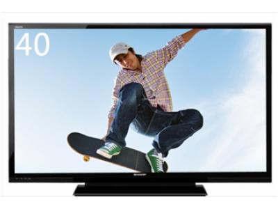 LCD-40NX230AH-商务用液晶电视