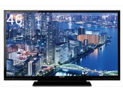 LCD-46NX230AH-商务用液晶电视