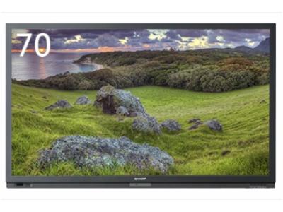 LCD-70X561A-商务用液晶电视
