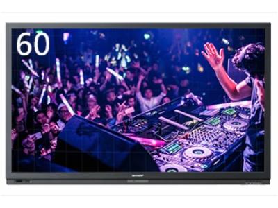 LCD-60X561A-商务用液晶电视