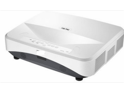 XG-LU500TA/XG-LU580TA/XG-LU50UA/XG-LU58UA-投影机