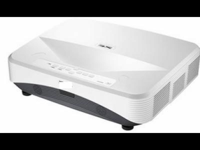 XG-LU50XA/XG-LU55XA/XG-LU58XA-投影机