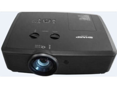 XG-EC500UA-投影机