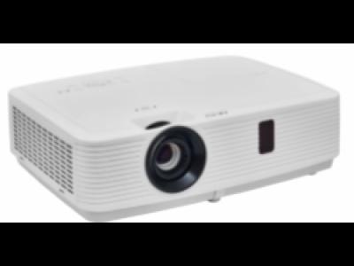 XG-ER360UA/XG-ER330UA-投影机