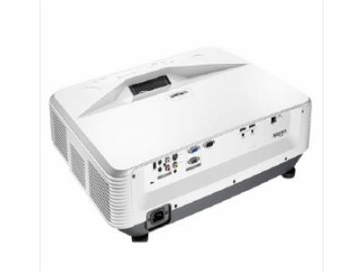 XG-LU300TA-投影机